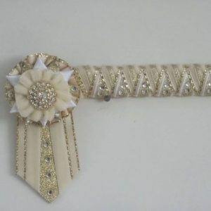 Deluxe Browband 9 (Copy)