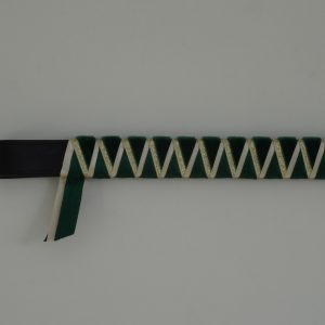 Everyday Browband 3