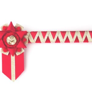 Standard Browband 1 (Copy)